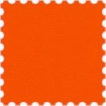 acacia_fiery_orange_detail