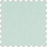 Acacia Azure Blue Roller Blind
